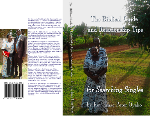 full-cover-of-The-Biblical-Guide-and-Relationship-Tips-for-Searching-Singles